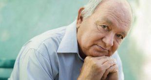 Không điều trị sớm dẫn tới tàn tật-Biến chứng nặng nhất của VKDT