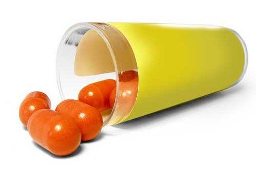 Thuốc giảm đau làm tăng huyết áp bệnh nhân viêm khớp?