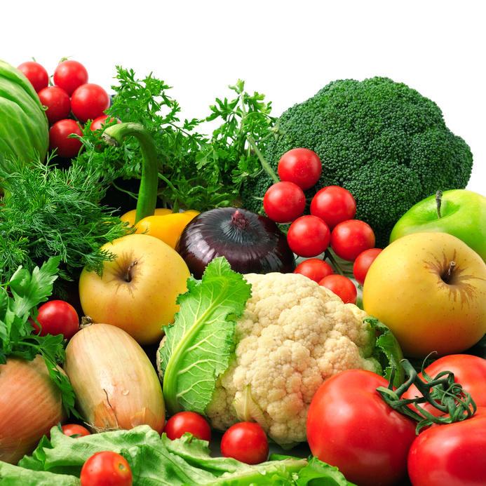 Bị bệnh trĩ cần nên ăn uống kiêng gì?