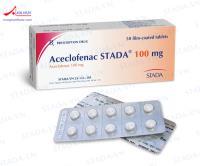 acelofenac-stada-tabmg-thuoc-chong-viem-xu-1211