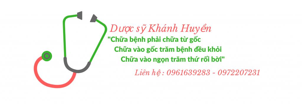benh-nhan-tri-nen-va-khong-nen-an-gi-5277