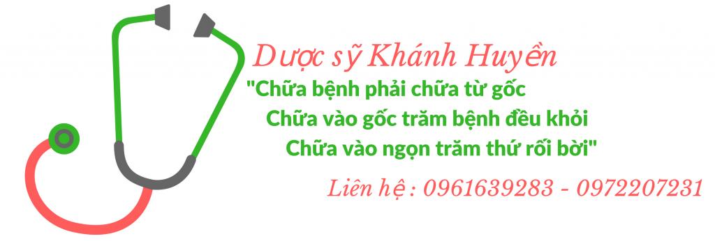 benh-tam-phe-man-nguyen-nhan-co-phai-do-he-32718