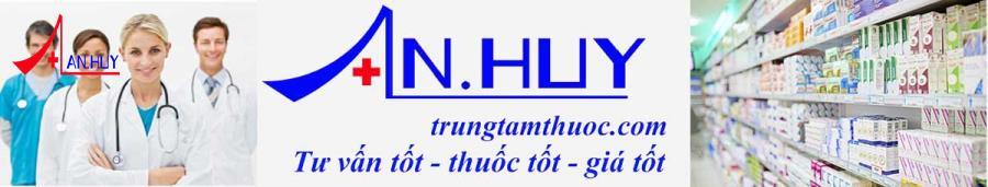bien-chung-cua-benh-thoat-vi-dia-dem-14938