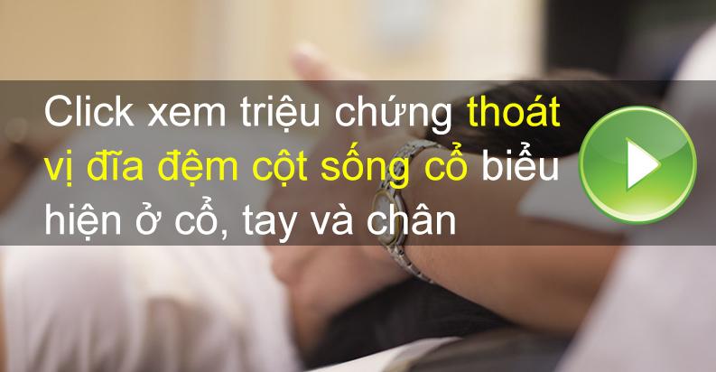 cach-chua-thoat-vi-dia-dem-cot-song-co-ban-0484