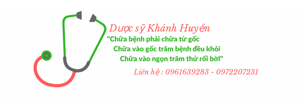 cach-phan-biet-tri-noi-tri-ngoai-tri-hon-hop-2270
