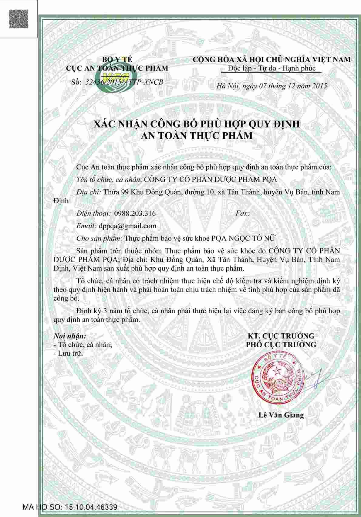 can-bang-noi-tiet-to-chong-lao-hoa-34955