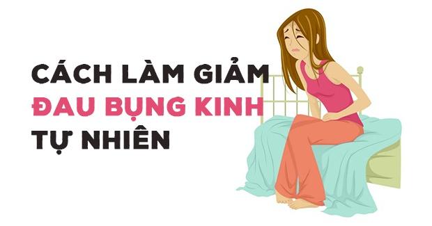 dau-bung-kinh-co-phai-la-benh-0279