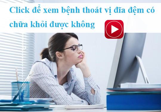 dieu-tri-thoat-vi-dia-dem-bang-dong-y-tu-goc-14825