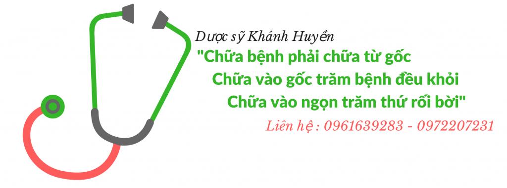 dong-y-chua-benh-chay-mau-cam-7507
