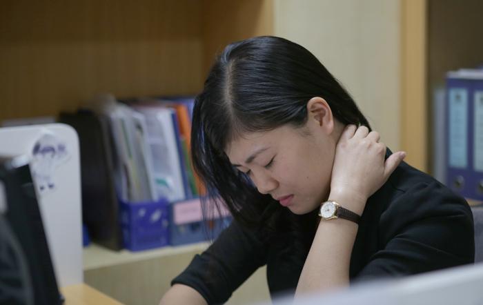 dong-y-noi-ve-chung-dau-co-gay-va-phuong-p-104654