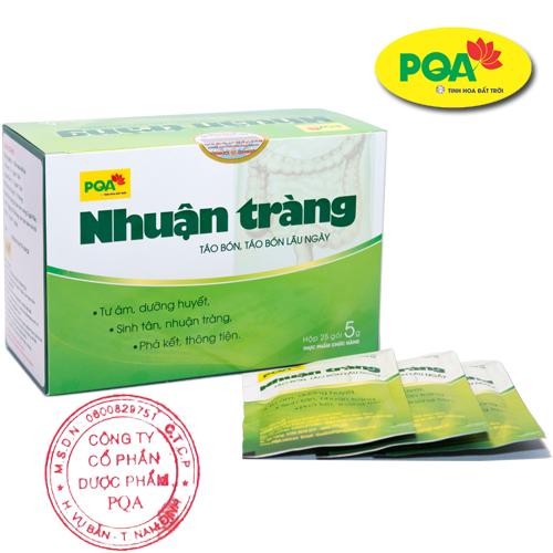 dong-y-tri-tao-bon-tre-em-nguoi-cao-tuoi-34959