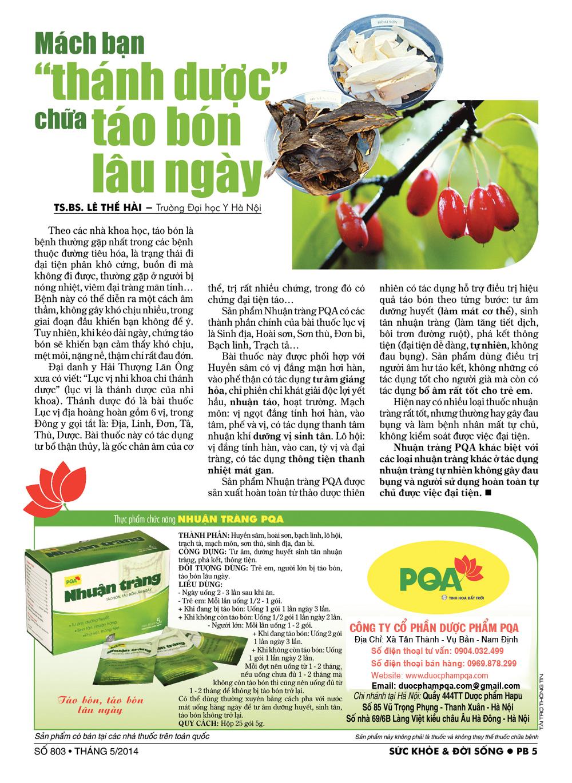 dong-y-tri-tao-bon-tre-em-nguoi-cao-tuoi-4500
