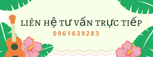 dong-y-tri-tao-bon-tre-em-nguoi-cao-tuoi-6501