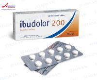 ibudolor–thuoc-chong-dau-va-viem-12057