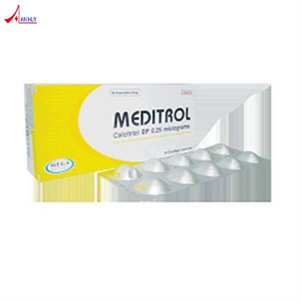 meditrol-new-12119