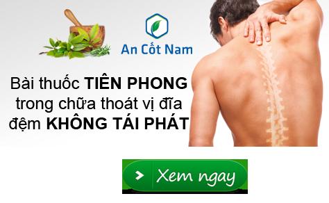 nhung-cach-chua-thoat-vi-dia-dem-bang-ngai-3482