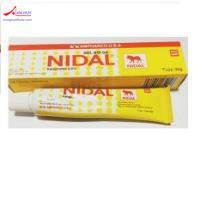 nidal-gel-thuoc-khang-viem-va-giam-dau-dun-1213