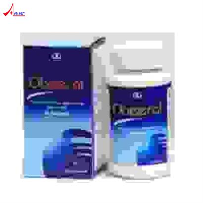 obeecal-bo-sung-calci-magie-vitamin-d-cho-12141