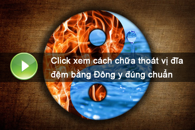 sai-lam-dung-thuoc-nam-chua-thoat-vi-dia-d-24819
