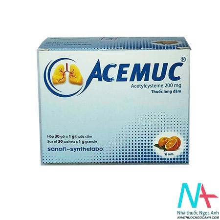 thuoc-ho-acemuc-mg-acemuc-kid-mg-nha-thuoc-121119