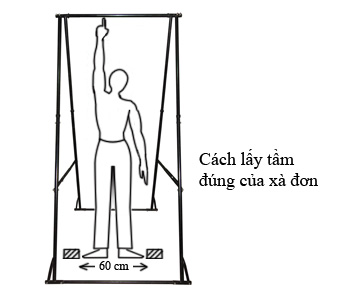xa-don-huu-hieu-giam-con-dau-thoat-vi-dia-04620